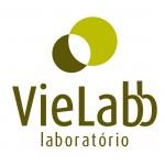 Logo_Vielab_modificada