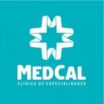logo Medcal
